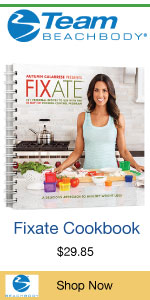 fixate_cookbook