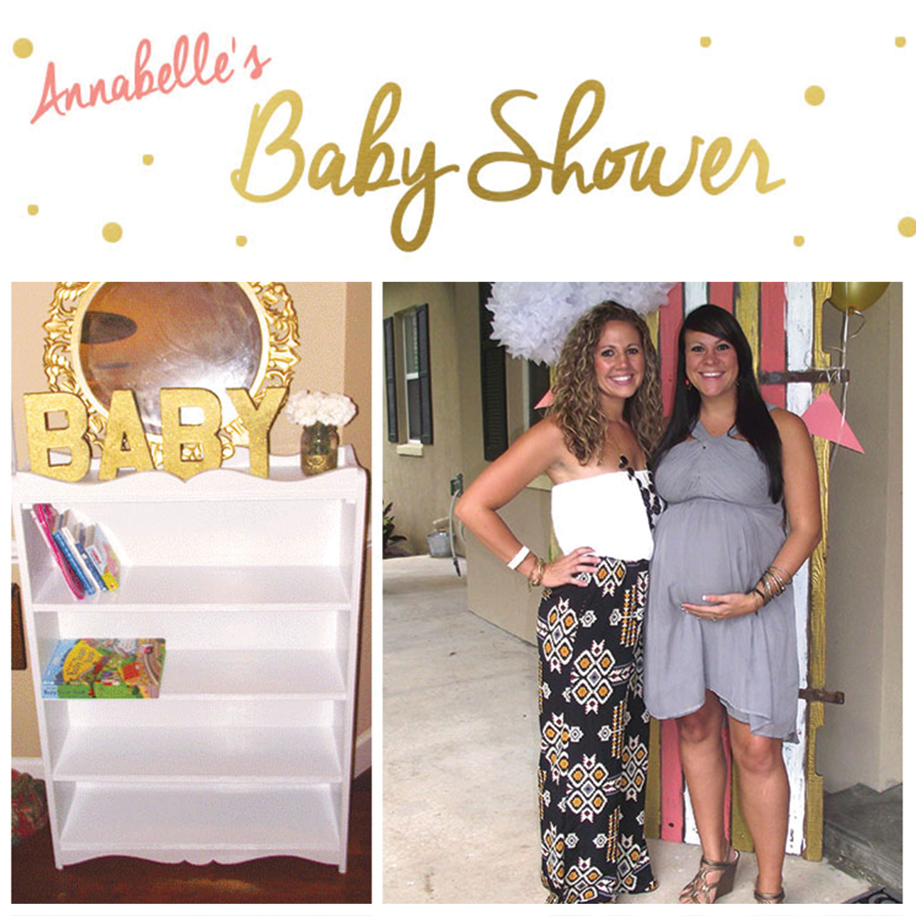 square_baby_shower