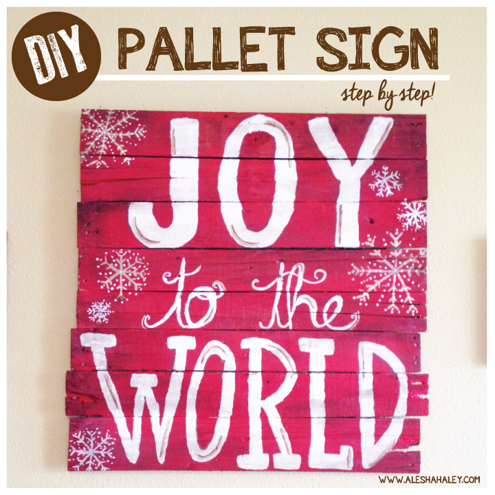 cover_pallet_sign