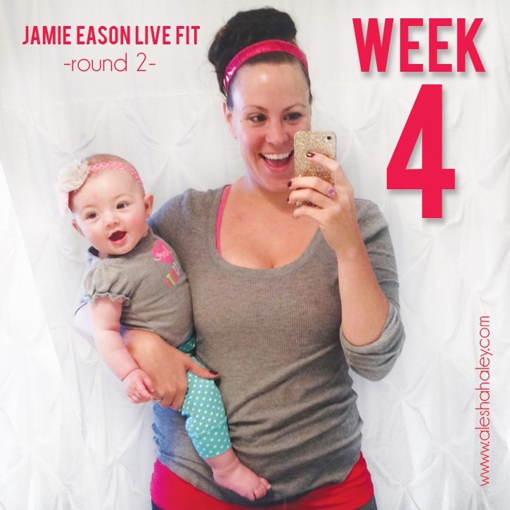 week4_cover_photo