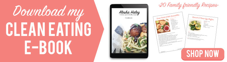 banner_cleaneating_ebook