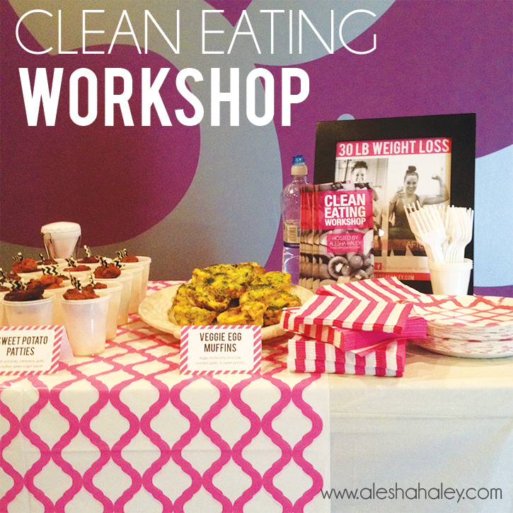 clean_eating_workshop